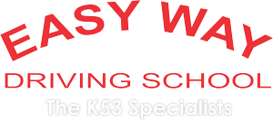 Easy Way Driving School